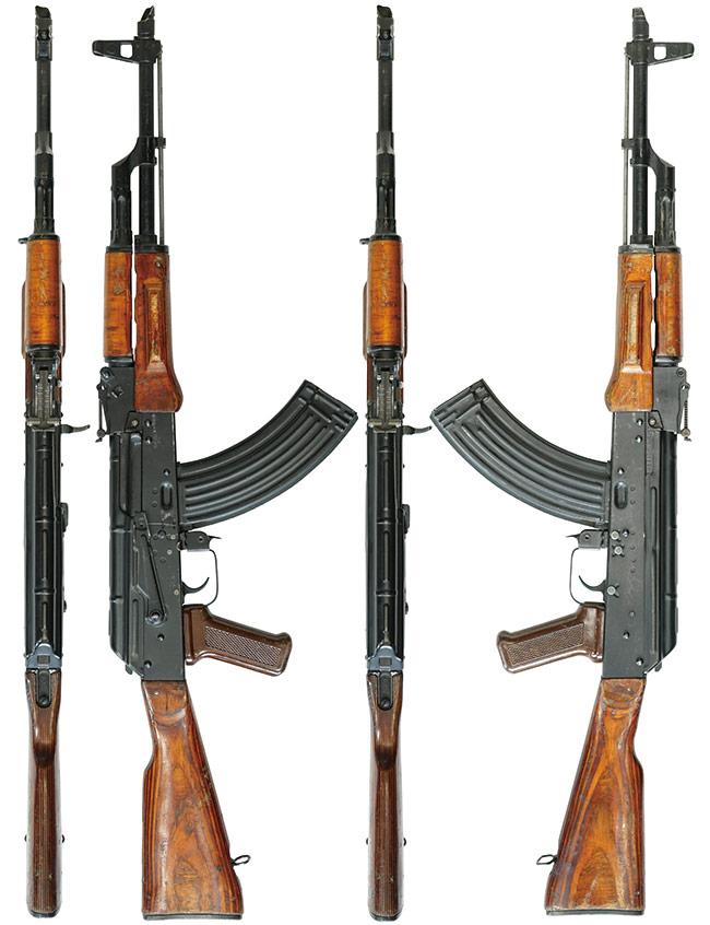 【6364】ロシア-AKM-自動小銃-(#K07339)左.jpg