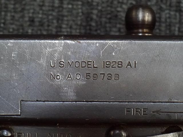 P1310821.JPG