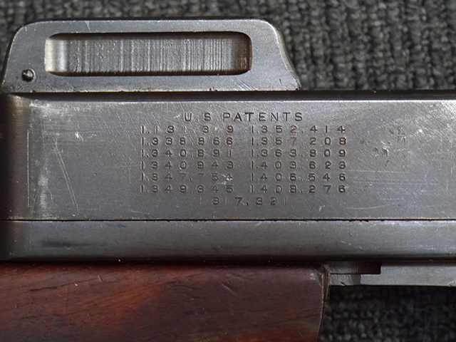 P1310834.JPG
