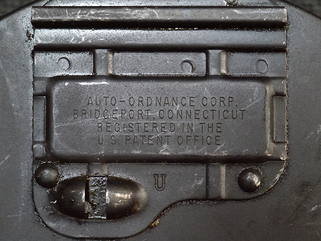 P1310853.JPG