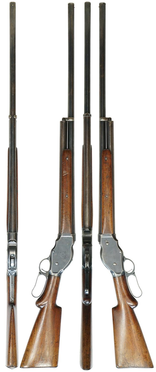 【6312】ウィンチェスター-M1901-ショットガン右.jpg
