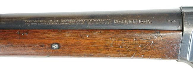 【6312】ウィンチェスター-M1901-ショットガン刻印.jpg