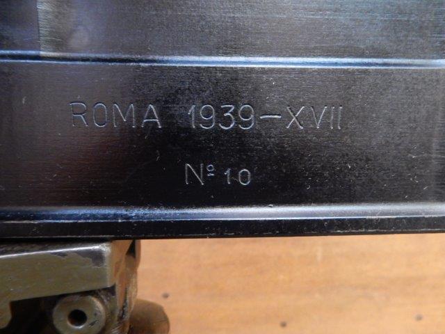 DSCN9346.jpg