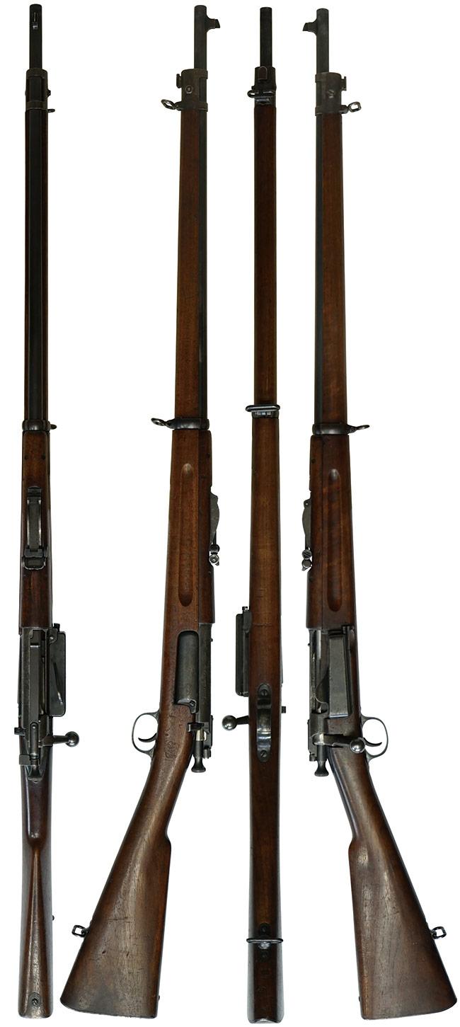 【5498】クラグ・ヨルゲンセン-M1898-歩兵銃右.jpg