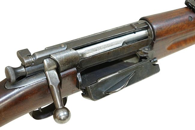 【5498】クラグ・ヨルゲンセン-M1898-歩兵銃詳細.jpg