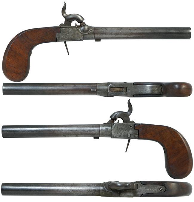 【6423】ベルギー製-単発管打式拳銃右.jpg