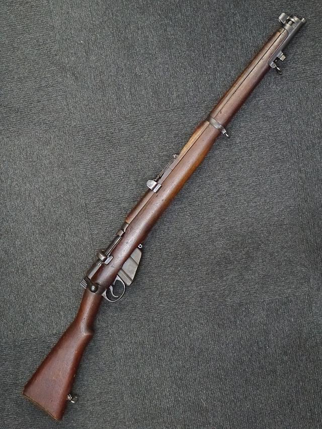 P1320451.JPG