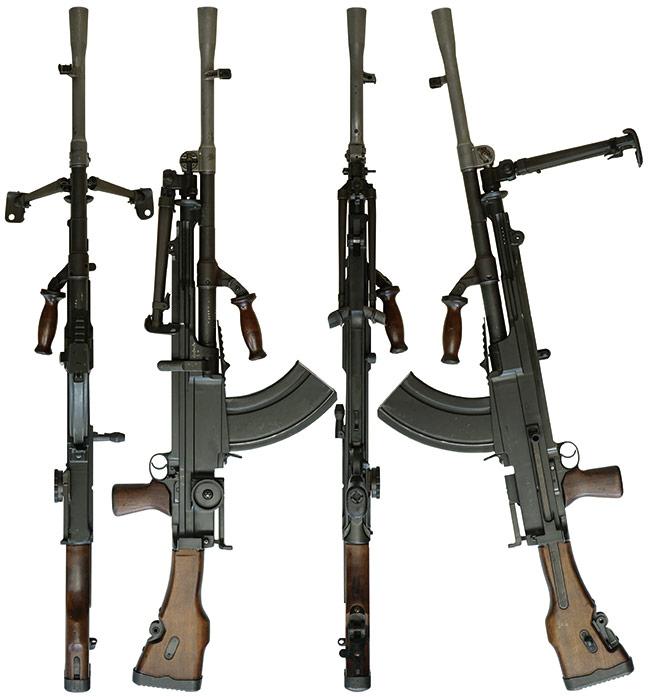 【6413】ブレン-MkI-軽機関銃-(#A11739)右.jpg