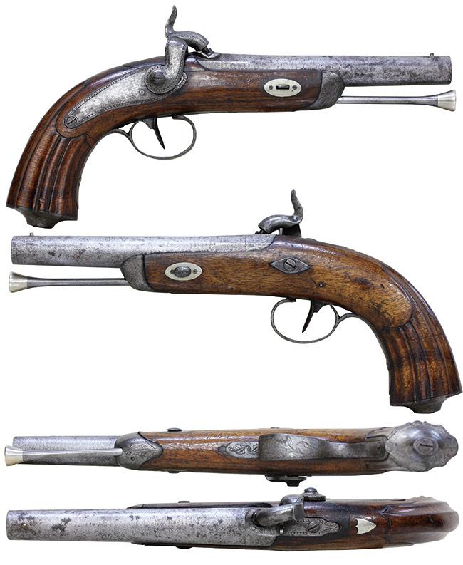 【6402】フランス製-単発管打式拳銃右.jpg