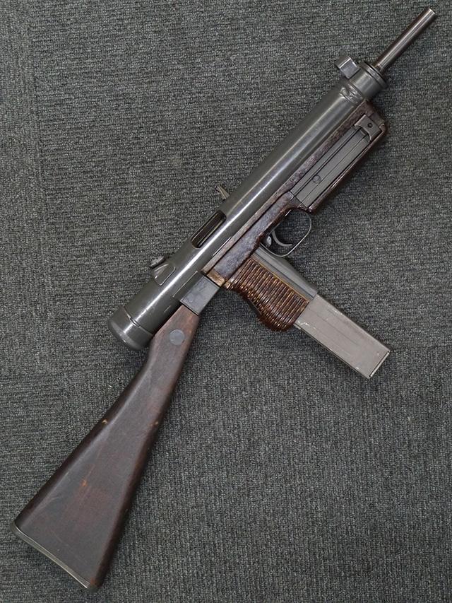 P1330138.JPG