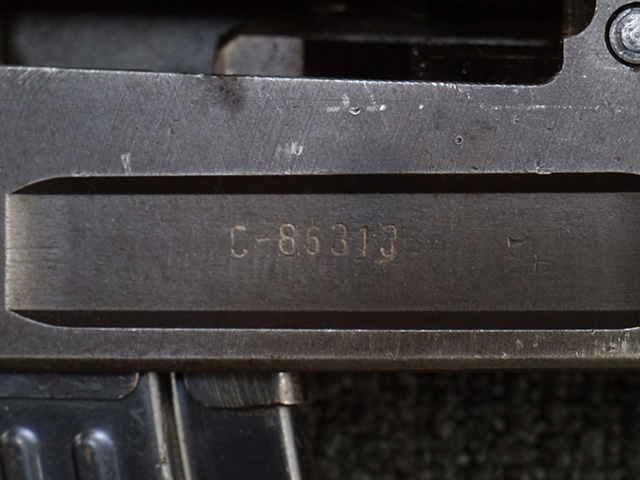 P1330099.JPG