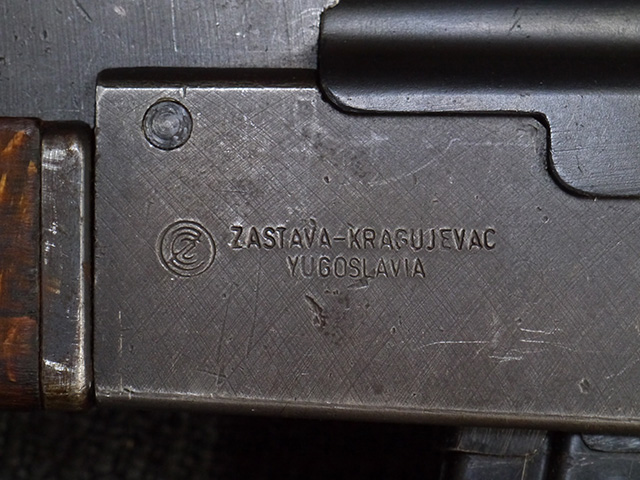 P1330105.JPG