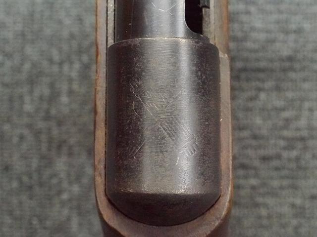 P1370281-2.JPG