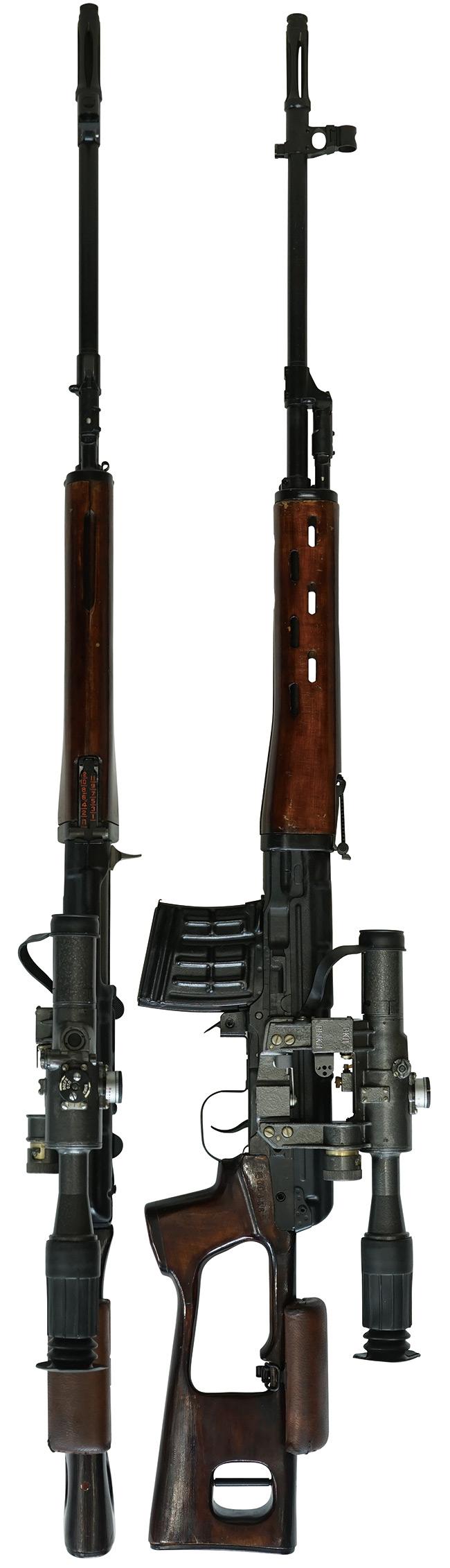 【6589】ドラグノフ-SVD-狙撃銃-(#69904)左.jpg