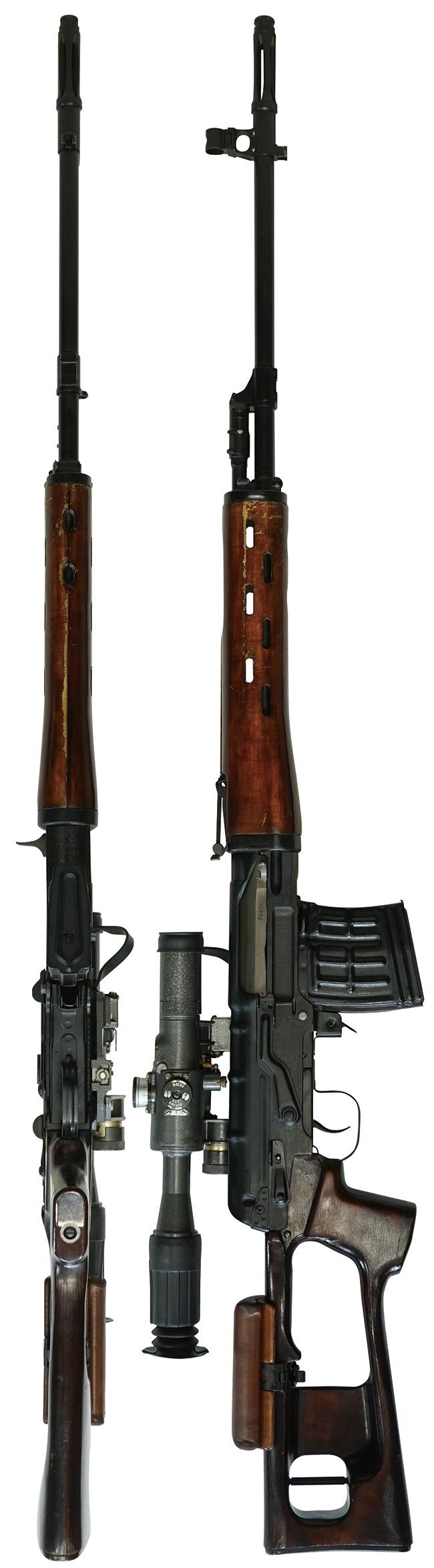 【6589】ドラグノフ-SVD-狙撃銃-(#69904)右.jpg