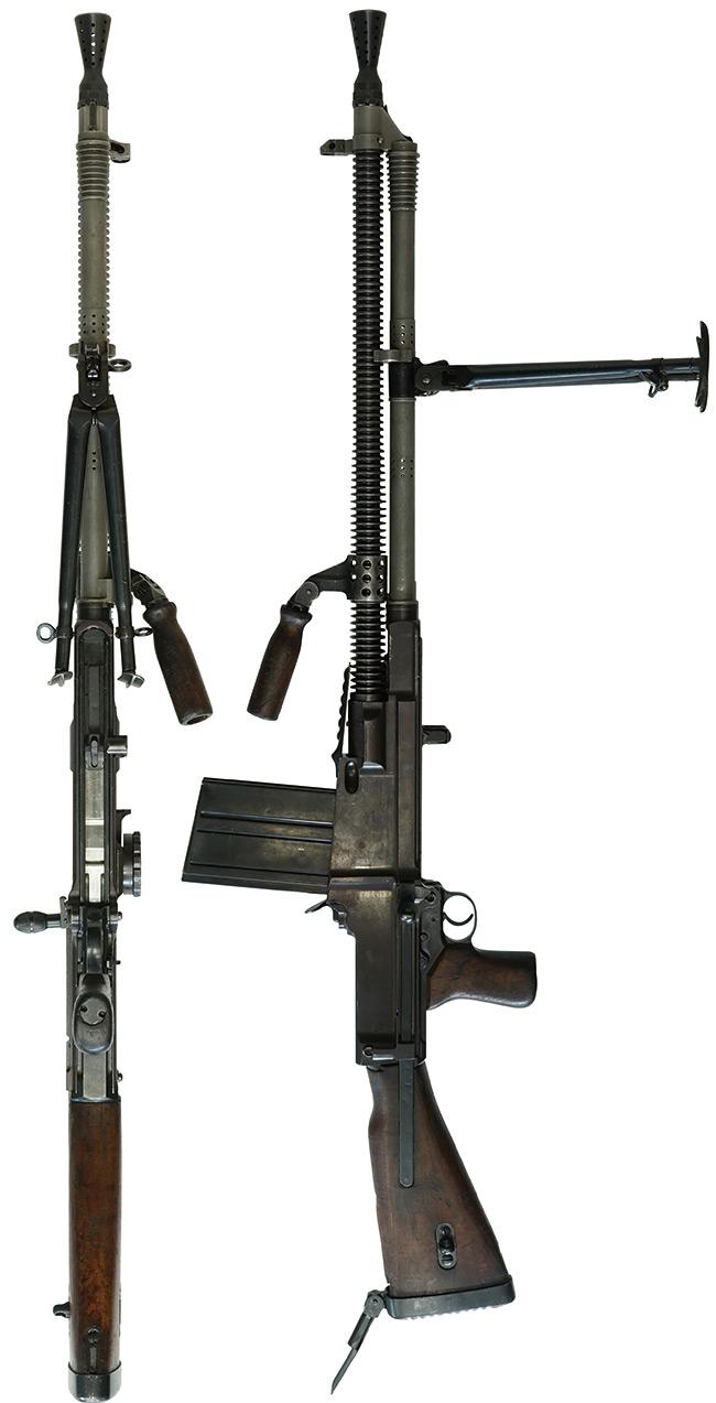 【6596】MG26(t)-軽機関銃-(ドイツ軍用dot造兵廠製ZB26)右.jpg
