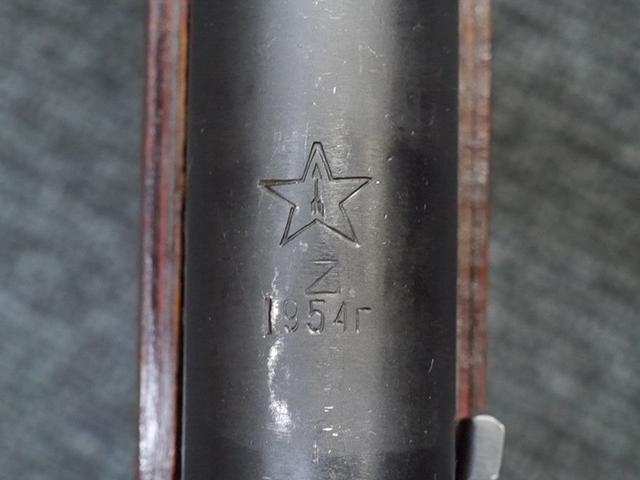 P1370753.JPG