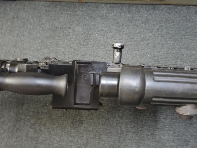 DSCN1737.JPG
