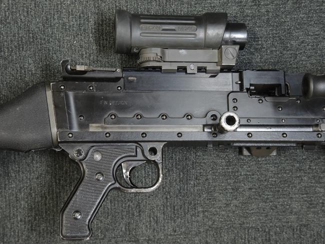 DSCN1748.JPG