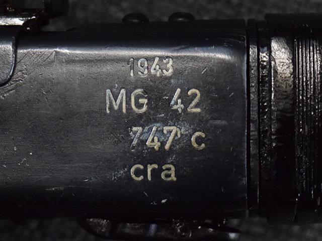 P1600117.JPG