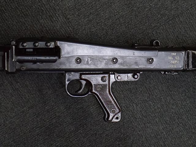 P1600121.JPG