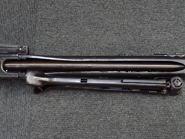 P1600127.JPG