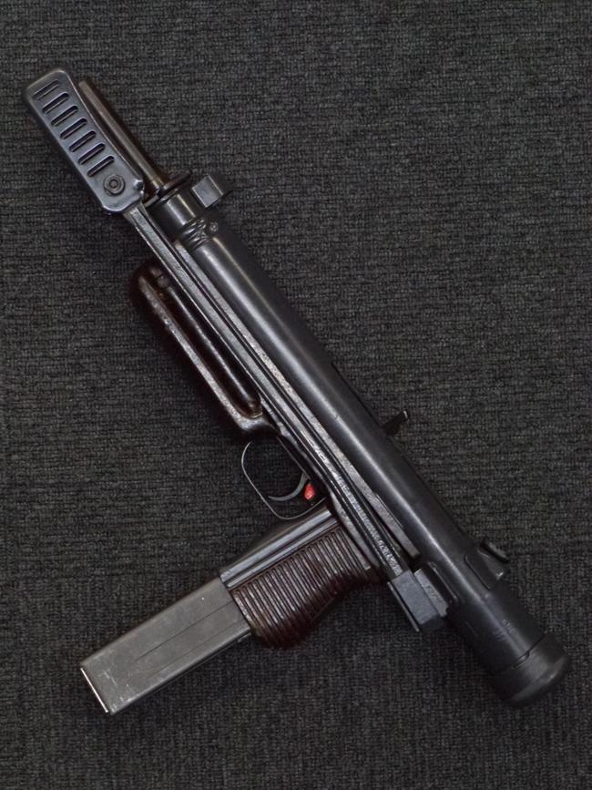 P1610051.JPG