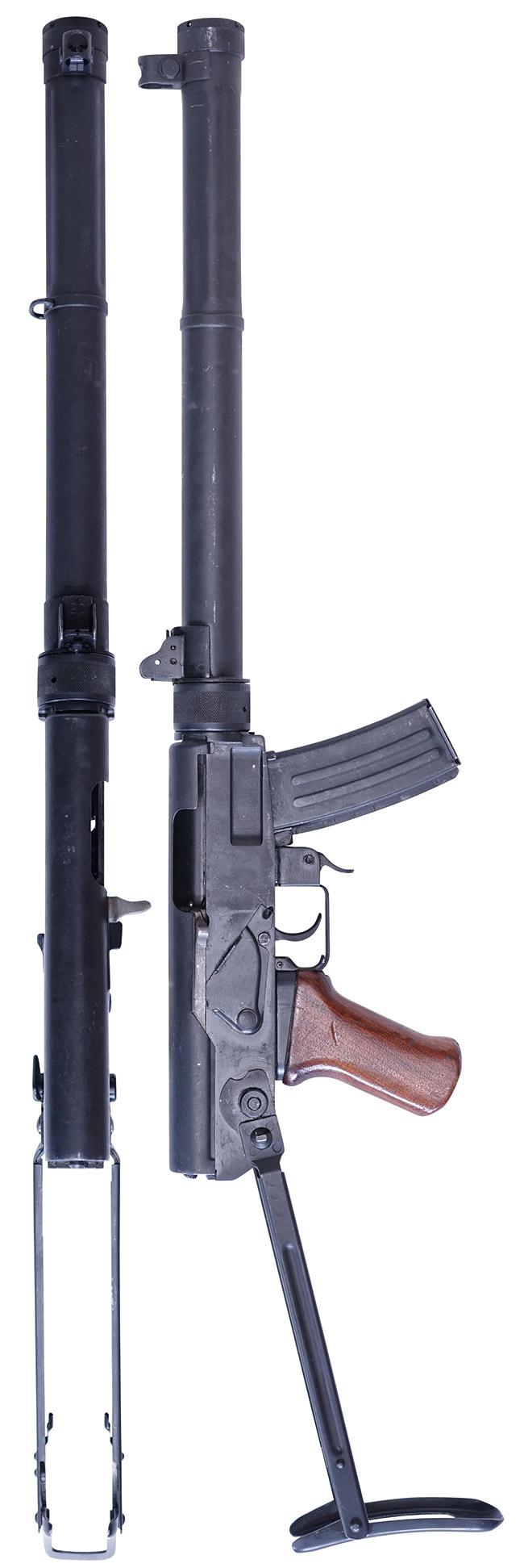 【6126】六四式-消音短機関銃-(#31784)右.jpg