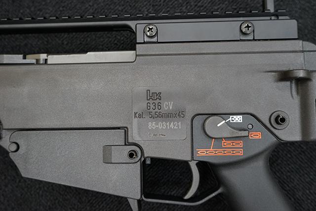 DSC00560.JPG