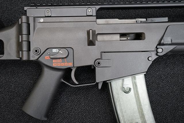 DSC00477.JPG