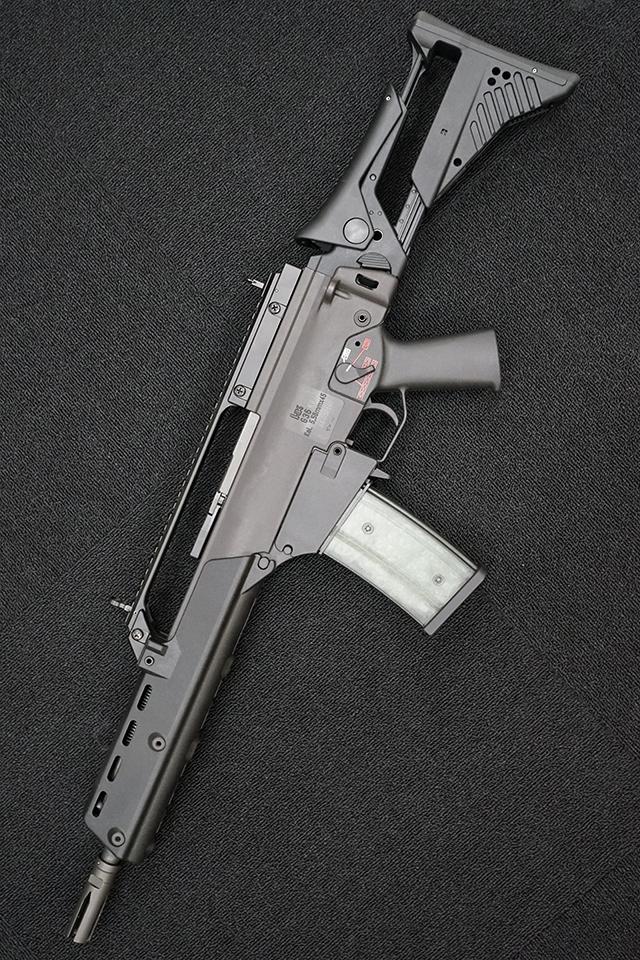 DSC03017.JPG