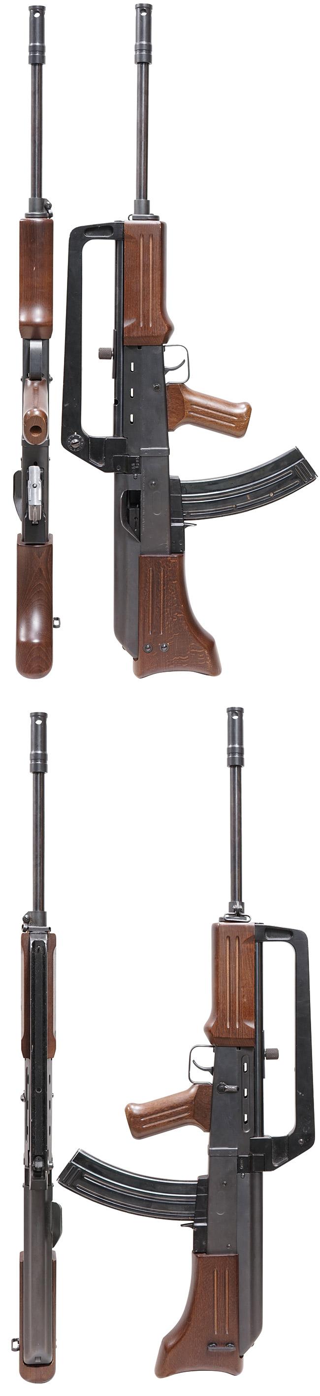 【6674】アドラー-イェーガー-AP85-自動小銃-(#0605)右.jpg