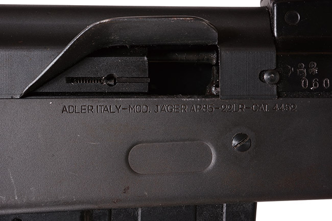 【6674】アドラー-イェーガー-AP85-自動小銃-(#0605)拡大.jpg