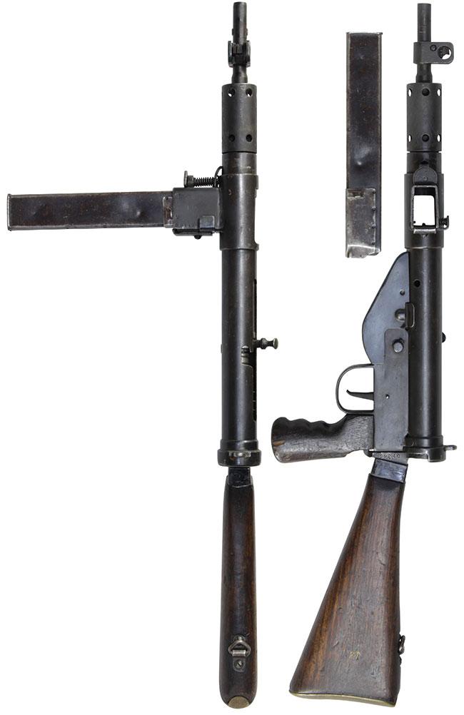 【5457】ステンMkV-短機関銃-(#69240)上.jpg