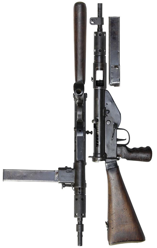 【5457】ステンMkV-短機関銃-(#69240)右.jpg