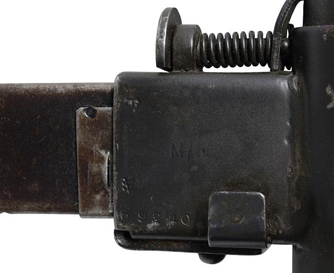 【5457】ステンMkV-短機関銃-(#69240)マガジンハウジング.jpg