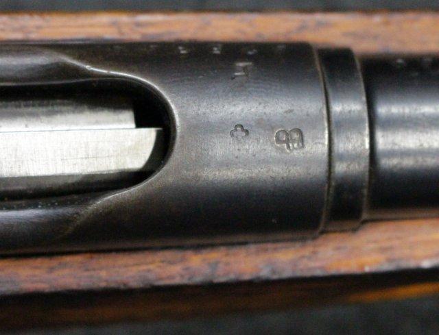 DP16.jpg