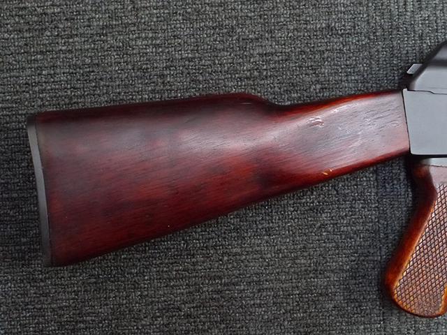 P1740160.JPG