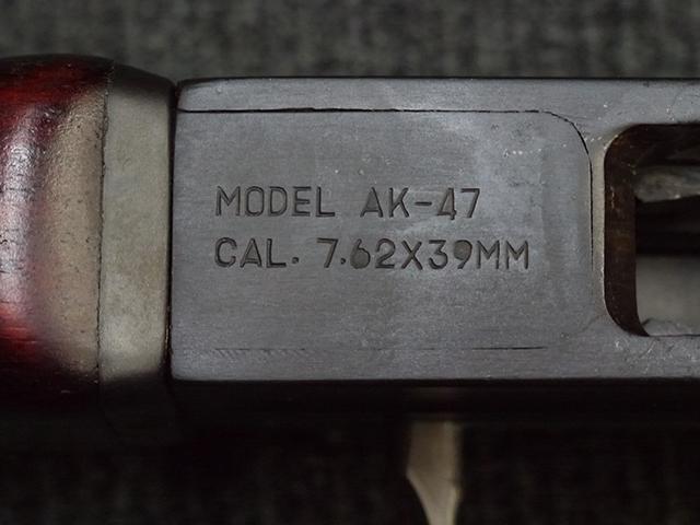 P1740170.JPG