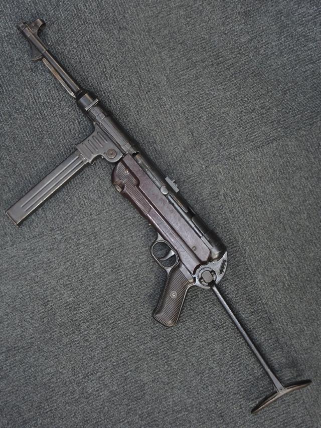 DSCN4052.JPG