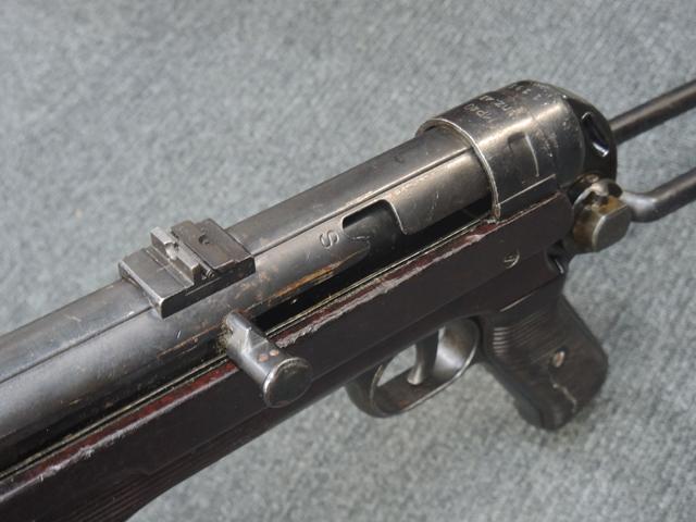 DSCN4071.JPG