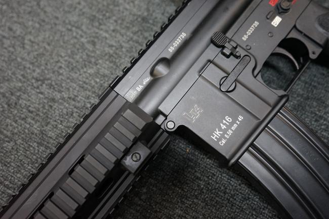 DSC09948.JPG