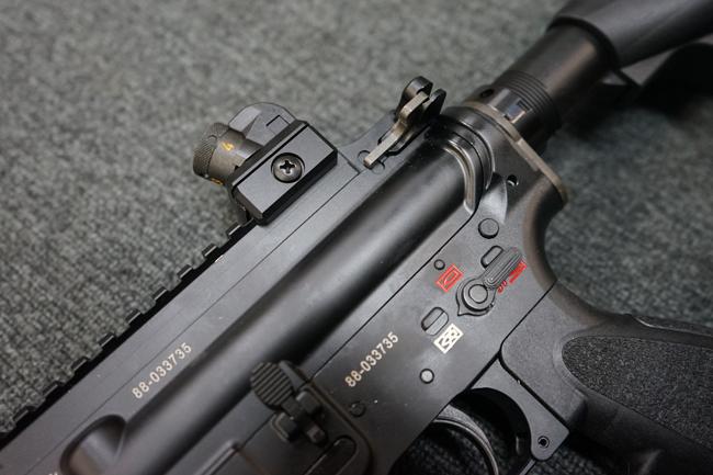 DSC09952.JPG