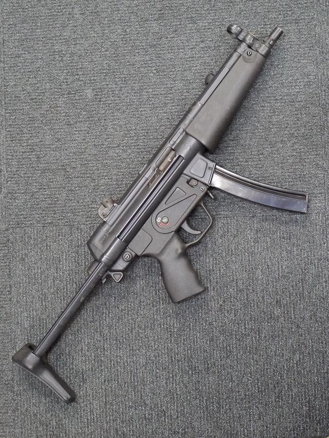 P1740433.JPG