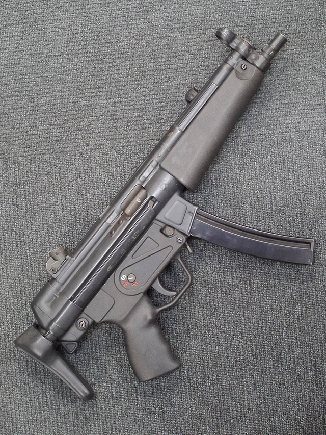P1740436.JPG