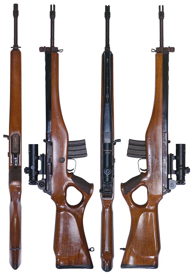 AR180-SCS-自動小銃-(#PH00019)左.jpg