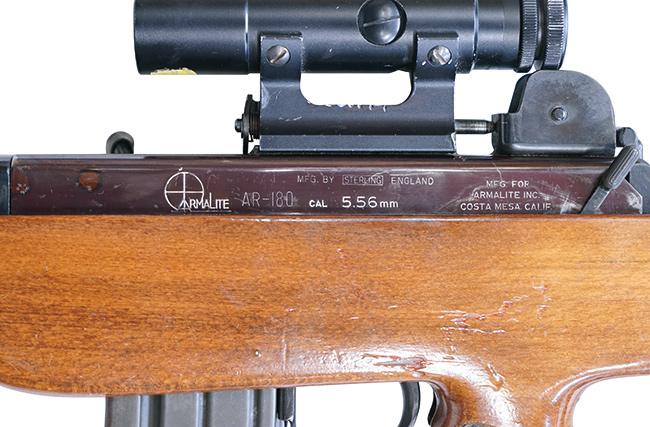 AR180-SCS-自動小銃-(#PH00019)刻印.jpg