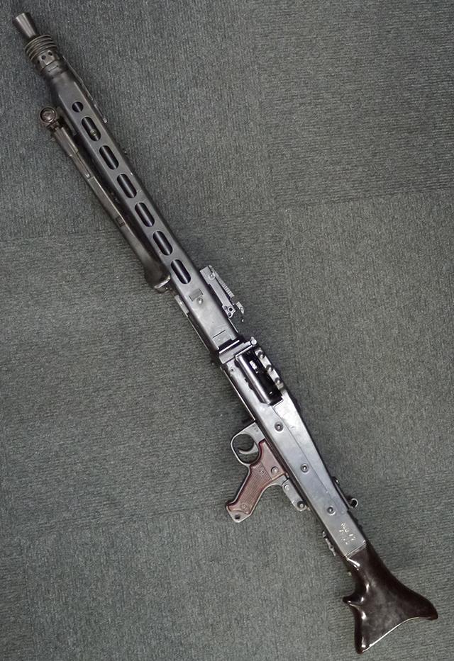 P1780086.JPG