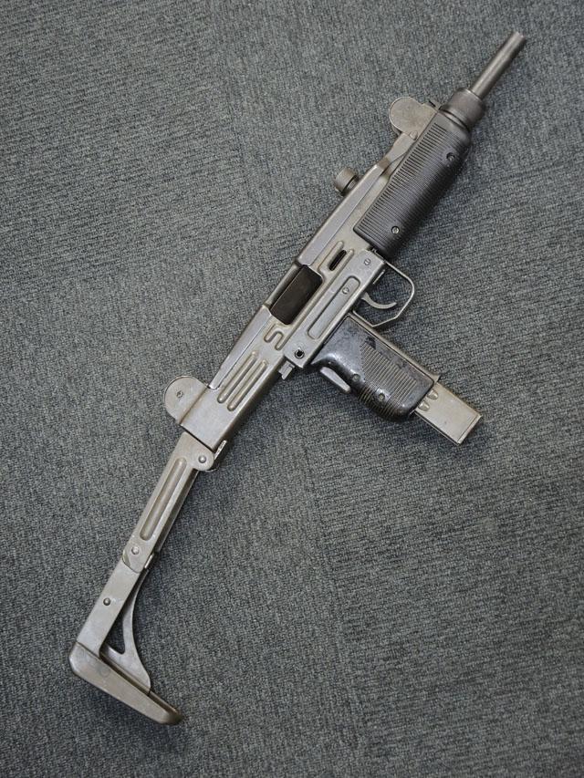 DSCN9262.JPG