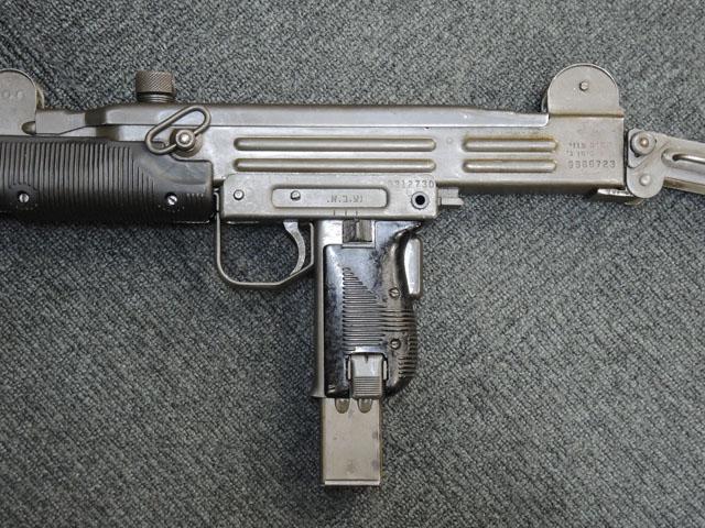 DSCN9283.JPG